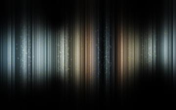 abstract wallpaper 1920x1200