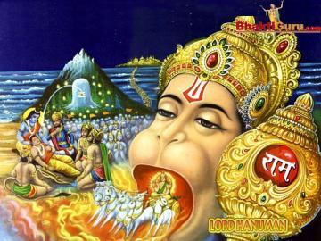 Pin Hindu God 1080p HD God ImagesWallpapers Backgrounds God