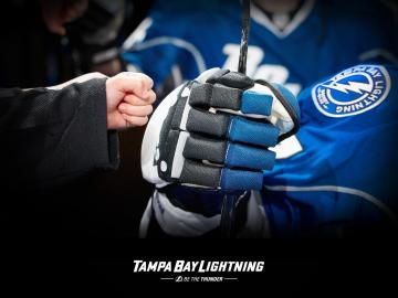 TAMPA BAY LIGHTNING nhl hockey 41 wallpaper 1600x1200 349230