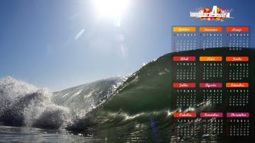 Wallpapers Longboard Bic Surf