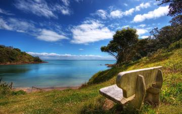 natural scenery wallpaper View All View All