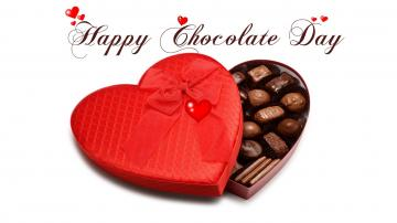 Happy Chocolate day Images Photos Pics Wallpapers 2020 HD