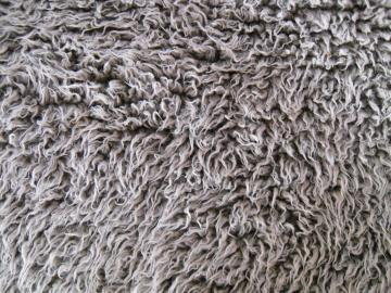 Faux Fur Texture Shag Faux Fur By Rhabwar Troll Stock On Deviantart