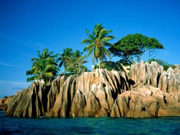free caribbean beach wallpaper which is under the beach wallpapers