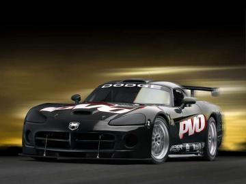 Desktop Wallpapers Backgrounds Ferrari Car Wallpapers Car