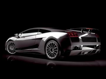 car wallpapers hd HD Cool Cars Wallpapers