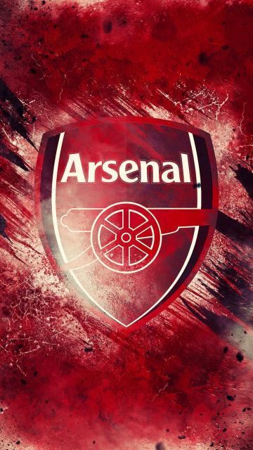 Arsenal Wallpaper Hd Iphone X   Hd Football
