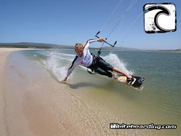 Kiteboarding Wallpaper Kitesurfing Wallpaper