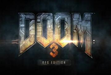 Download image Doom 3 Bfg Edition Si Torna All Inferno PC Android