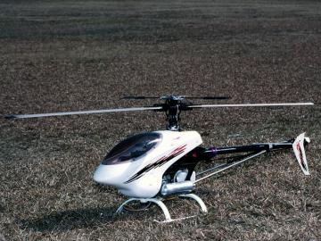 rc helicopter wallpapers