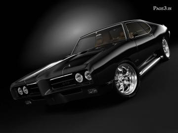 cool muscle cars wallpaper Cars Wallpapers