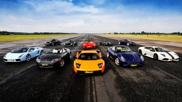 New Sports Cars Supercars HD Wallpaper of Car   hdwallpaper2013com