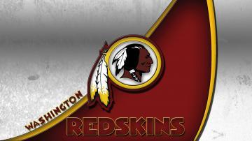 Washington Redskins Backgrounds HD 2020 NFL Football Wallpapers