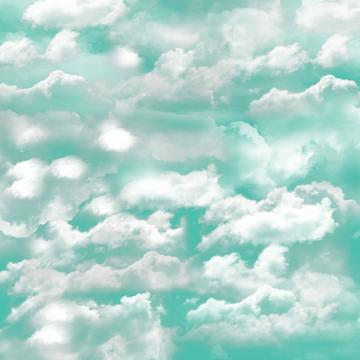 Cloud Texture Background to Download by desintgnmou