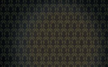 sherlock wallpaper pattern web