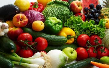 Healthy Food Wallpapers 22 Cool Hd Wallpaper   Hivewallpapercom