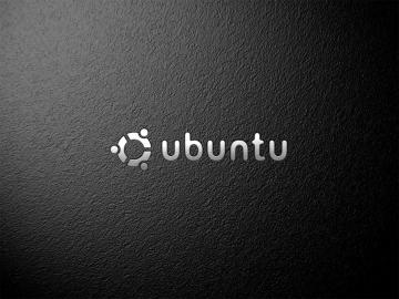 S9QTZSgksgIAAAAAAEDdNuLQYs1600Ubuntu black slate backgroundjpg