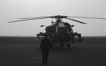 apache 1280x800 wallpaper Helicopters Wallpapers Desktop