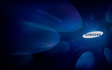 Samsung Desktop Wallpapers