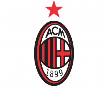 Ac Milan 17260 Hd Wallpapers in Football   Imagescicom