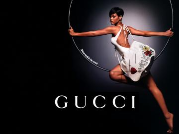 Rihanna Gucci Wall 1152x864 nude sexy hd and wide wallpapers