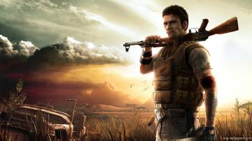xbox video game cool wallpapers high definition desktop images