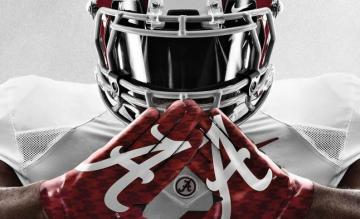 College Football Picks Georgia State vs Alabama