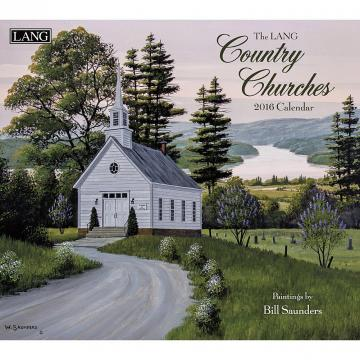 Home Religion Inspirational Christian Bill Saunders Country