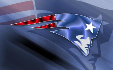 Download And Enjoy NEW ENGLAND PATRIOTS SCREENSAVERS FREE