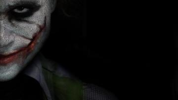 Wallpapers   The Joker [Full HD] 1080p   Taringa