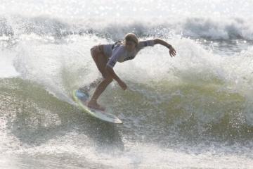 surfing girls wallpaper Surfer Girls