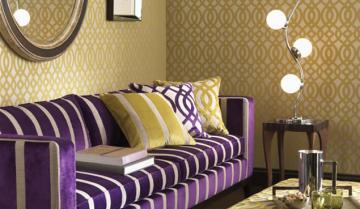 Buy designer wallpaper online Designers Guild Cole Son Osborne
