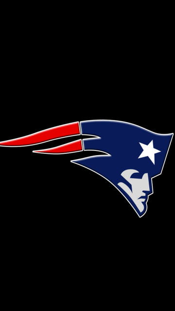 NFL Wallpapers   Download NFL New England Patriots HD Wallpapers