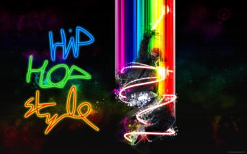 Hip Hop Wallpaper Hip Hop Desktop Background