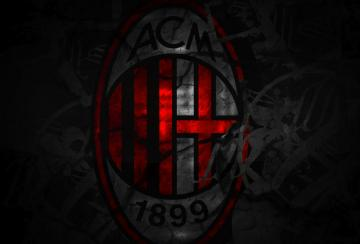 Imgenes] Wallpapers AC Milan HD   Taringa
