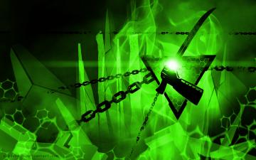 MWO Forums   Faction Desktop Wallpapers