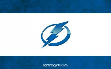 NHL Wallpapers   Tampa Bay Lightning Logo 1920x1200 wallpaper