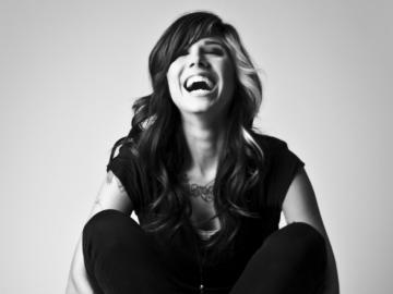 Christina Perri wallpaper christina perri 28327744 800 600jpg