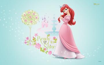 Disney Princess Wallpaper Background 10144 Wallpaper Cool