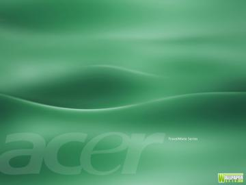 Acer 02 Wallpapers   4038