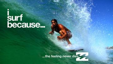 Billabong Surf Wallpaper Already seen billabongs