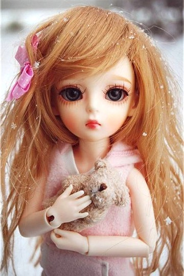 barbie dolls wallpapers cute barbie dolls wallpapers barbie dress