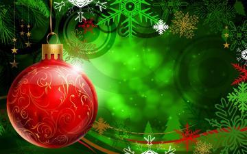 hd wallpapers 1080p Christmas Wallpaper 1080p