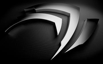 start customization black nvidia wallpaper   ForWallpapercom