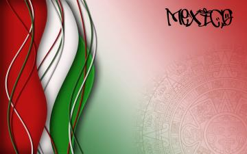 Wallpapers HD 31 Mexico Fondos de pantalla   Wallpapers HD