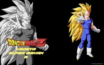 Dragon Ball Z Vegeta Super Saiyan God Wallpaper dragon ball z vegeta