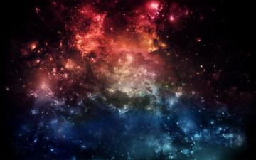 High Definition Wallpapers Space Galaxy Desktop Background