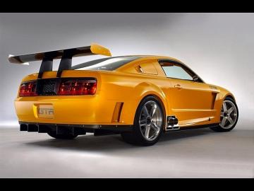 Fast Cars Wallpaper Desktop Modified Fast Cars Wallpaper Wallpaper