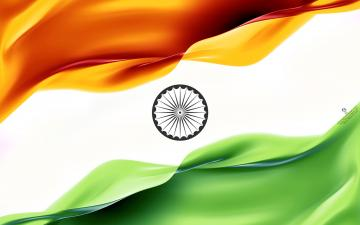 AllTypesWallpapers Indian flag