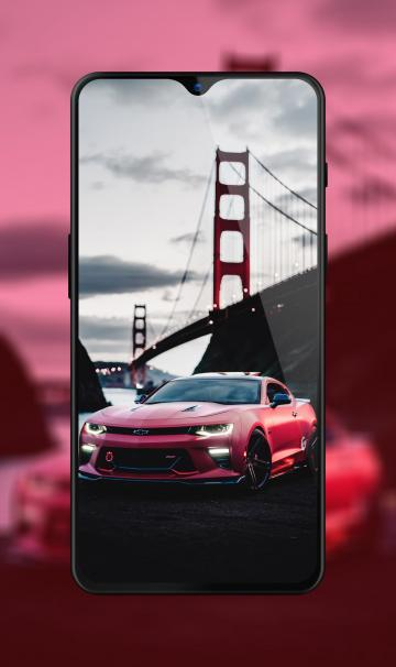 Super Cars Wallpapers for Android   APK Download